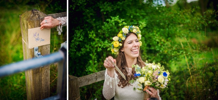 Winchester-Wedding-Photographer-Will-and-Juliet-GK-Photography-046