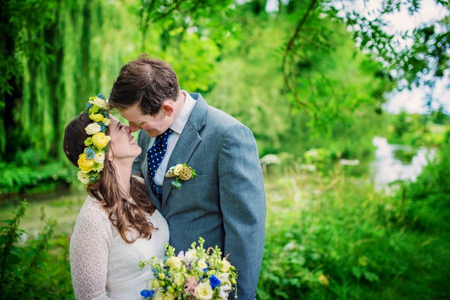 Winchester-Wedding-Photographer-Will-and-Juliet-GK-Photography-048