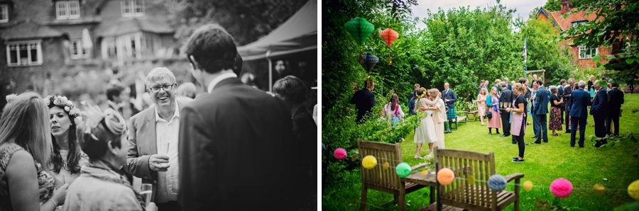 Winchester-Wedding-Photographer-Will-and-Juliet-GK-Photography-054