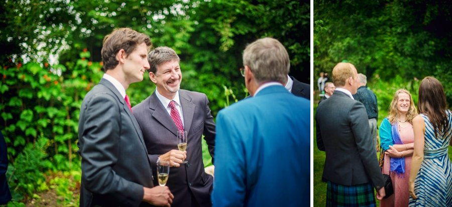 Winchester-Wedding-Photographer-Will-and-Juliet-GK-Photography-057