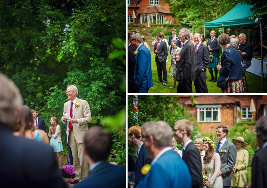Winchester-Wedding-Photographer-Will-and-Juliet-GK-Photography-059