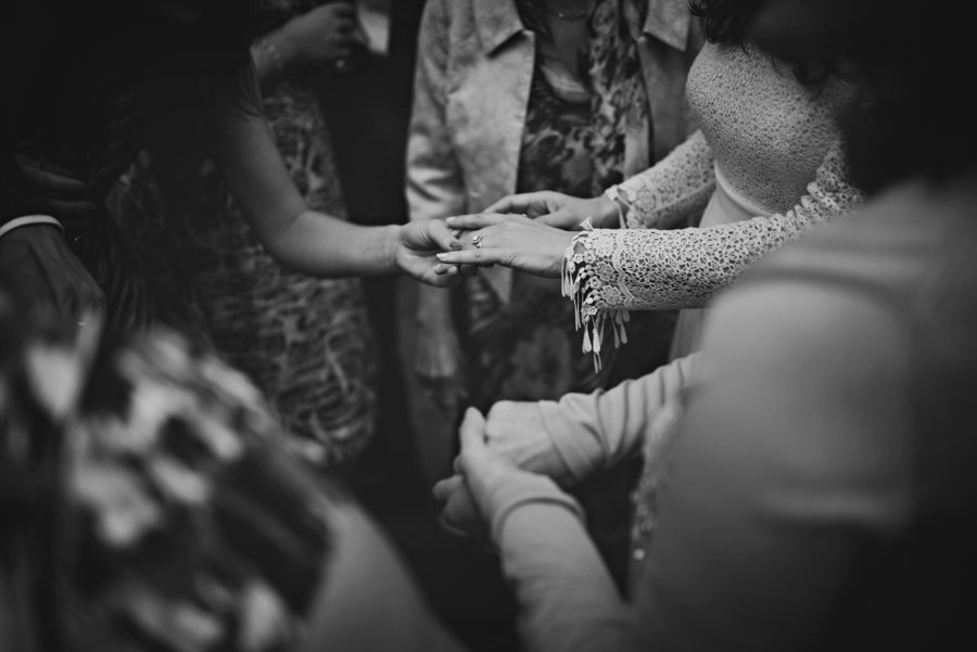 Winchester-Wedding-Photographer-Will-and-Juliet-GK-Photography-061