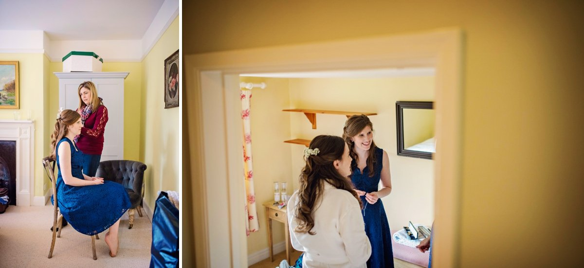 Cripps Barn Wedding Photographer - GK Photography_0004