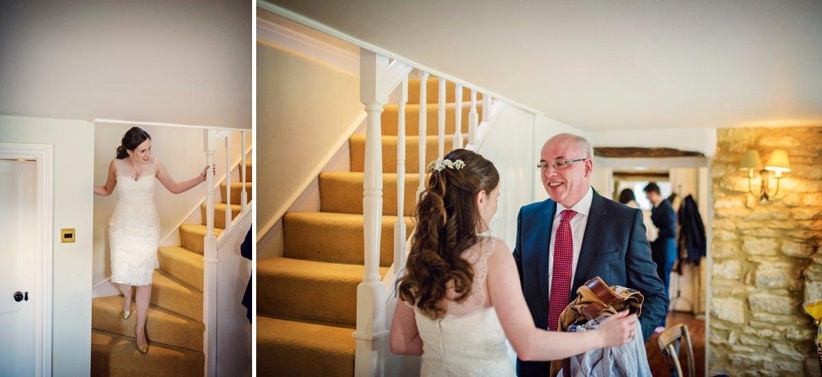 Cripps Barn Wedding Photographer - GK Photography_0006