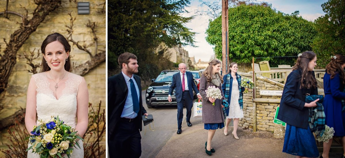 Cripps Barn Wedding Photographer - GK Photography_0008