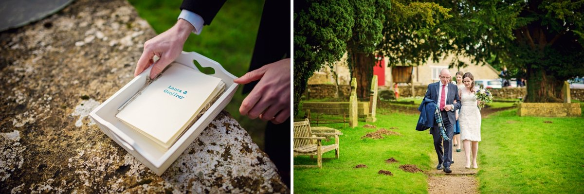 Cripps Barn Wedding Photographer - GK Photography_0009