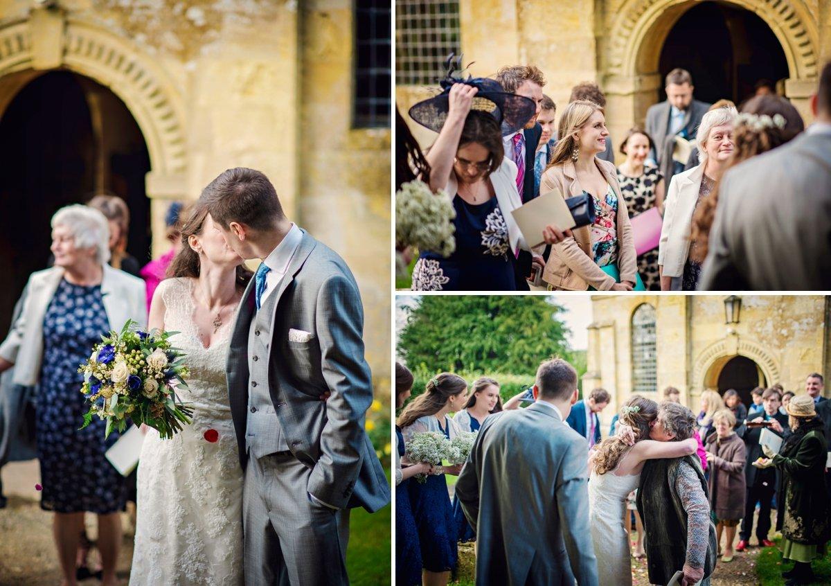 Cripps Barn Wedding Photographer - GK Photography_0014