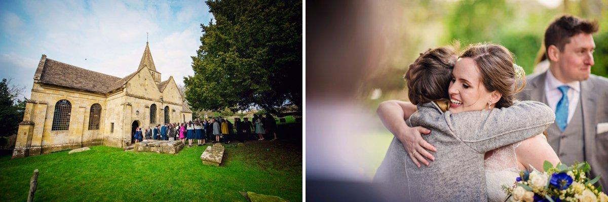 Cripps Barn Wedding Photographer - GK Photography_0015
