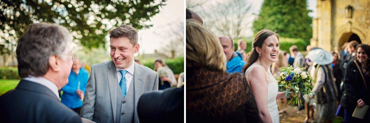 Cripps Barn Wedding Photographer - GK Photography_0016