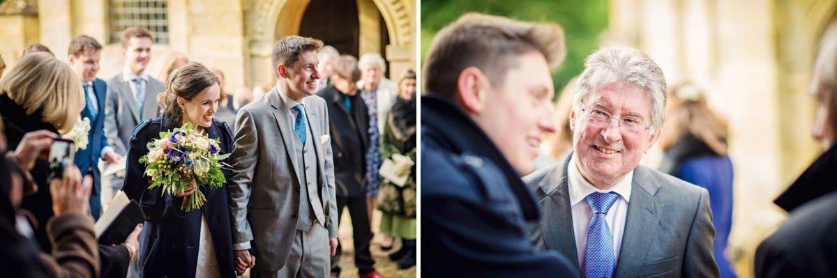 Cripps Barn Wedding Photographer - GK Photography_0018