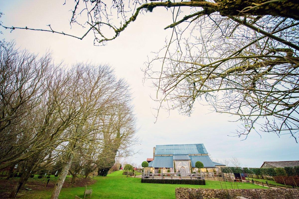 Cripps Barn Wedding Photographer - GK Photography_0019