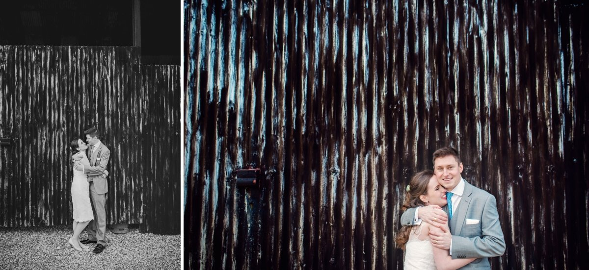 Cripps Barn Wedding Photographer - GK Photography_0022