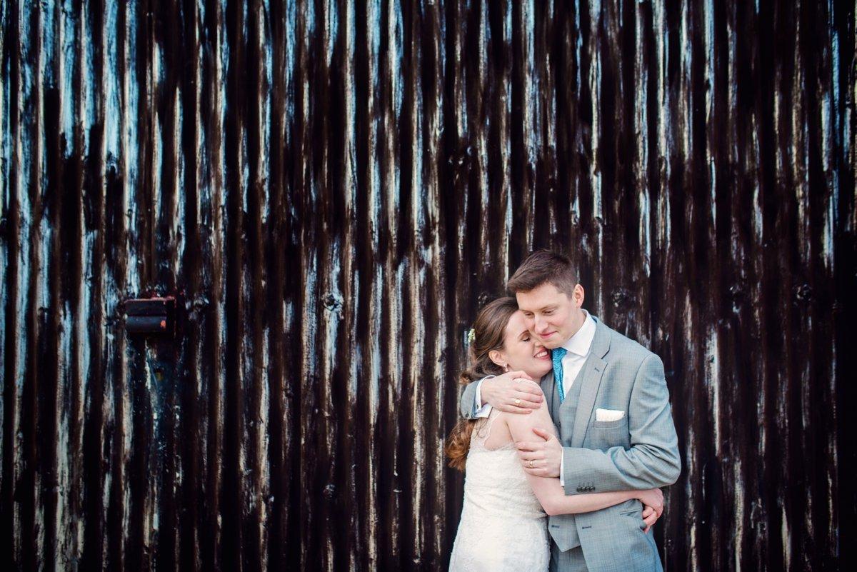 Cripps Barn Wedding Photographer - GK Photography_0023
