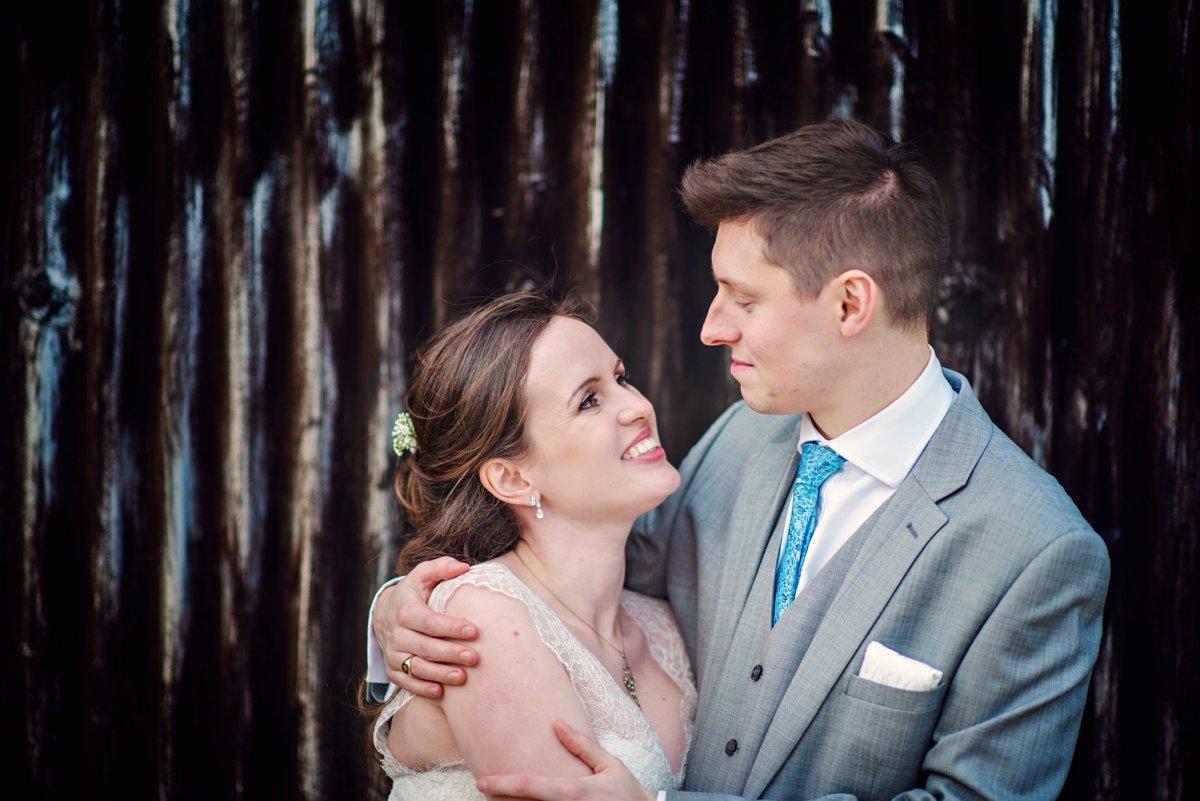 Cripps Barn Wedding Photographer - GK Photography_0024