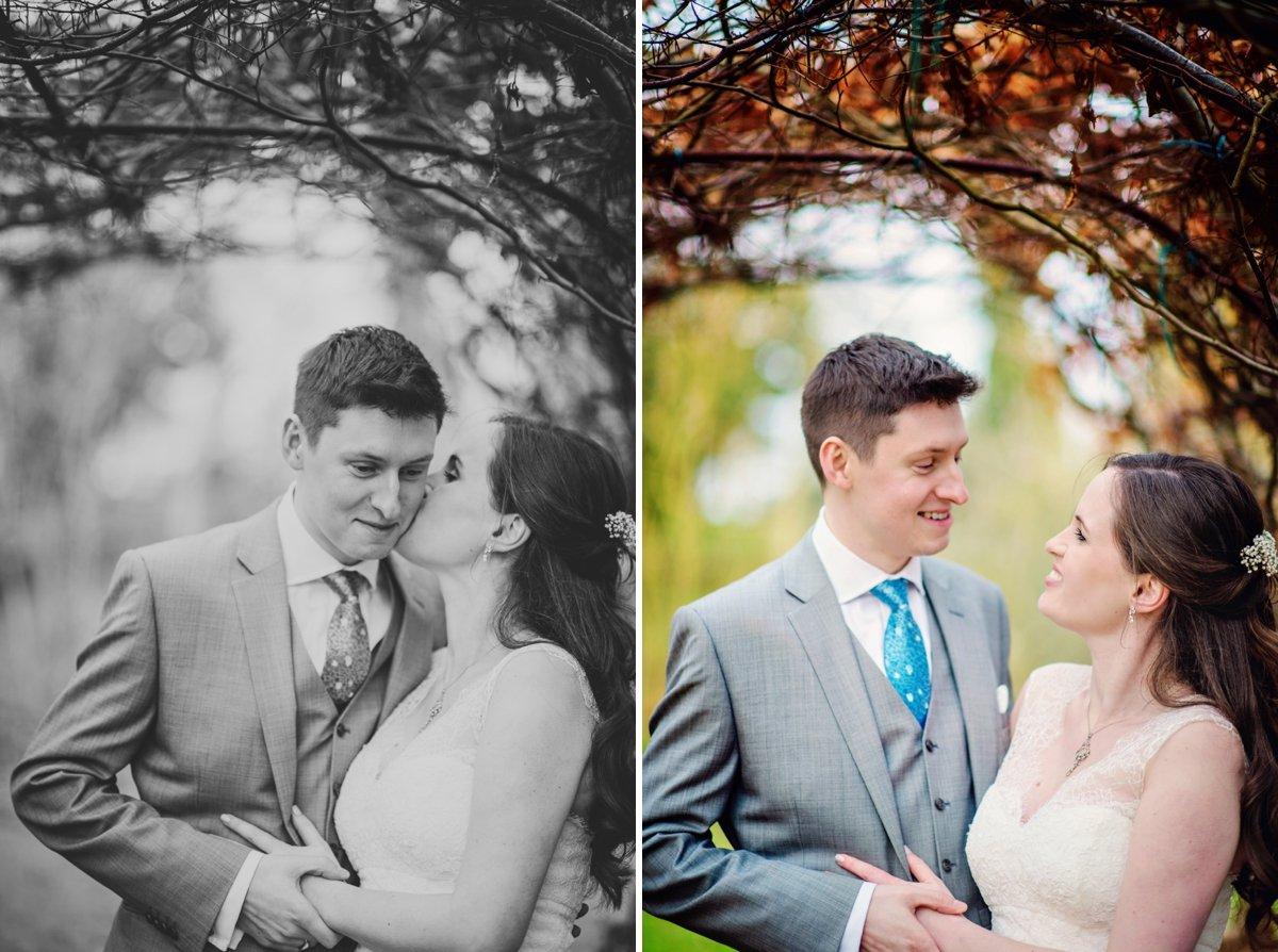Cripps Barn Wedding Photographer - GK Photography_0025