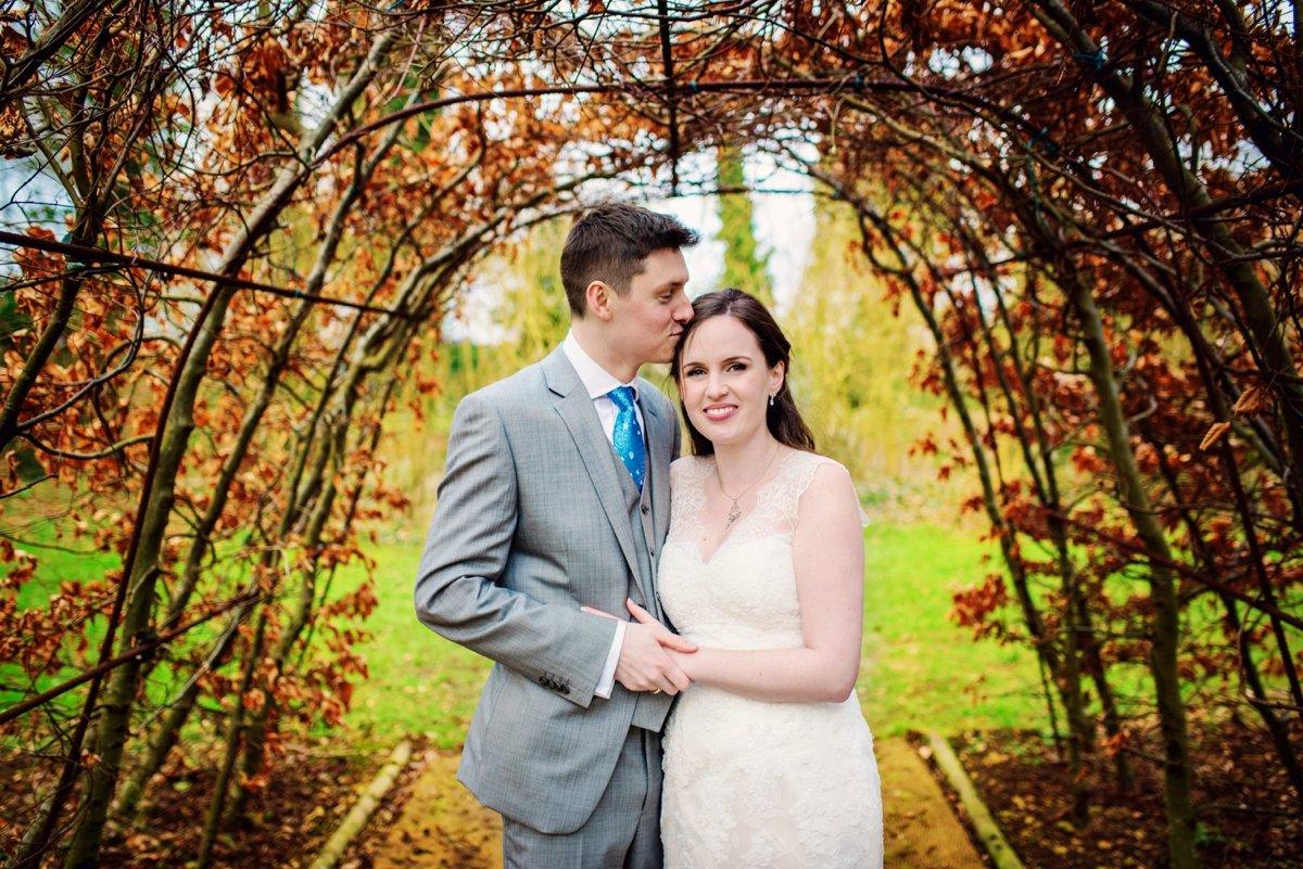 Cripps Barn Wedding Photographer - GK Photography_0026