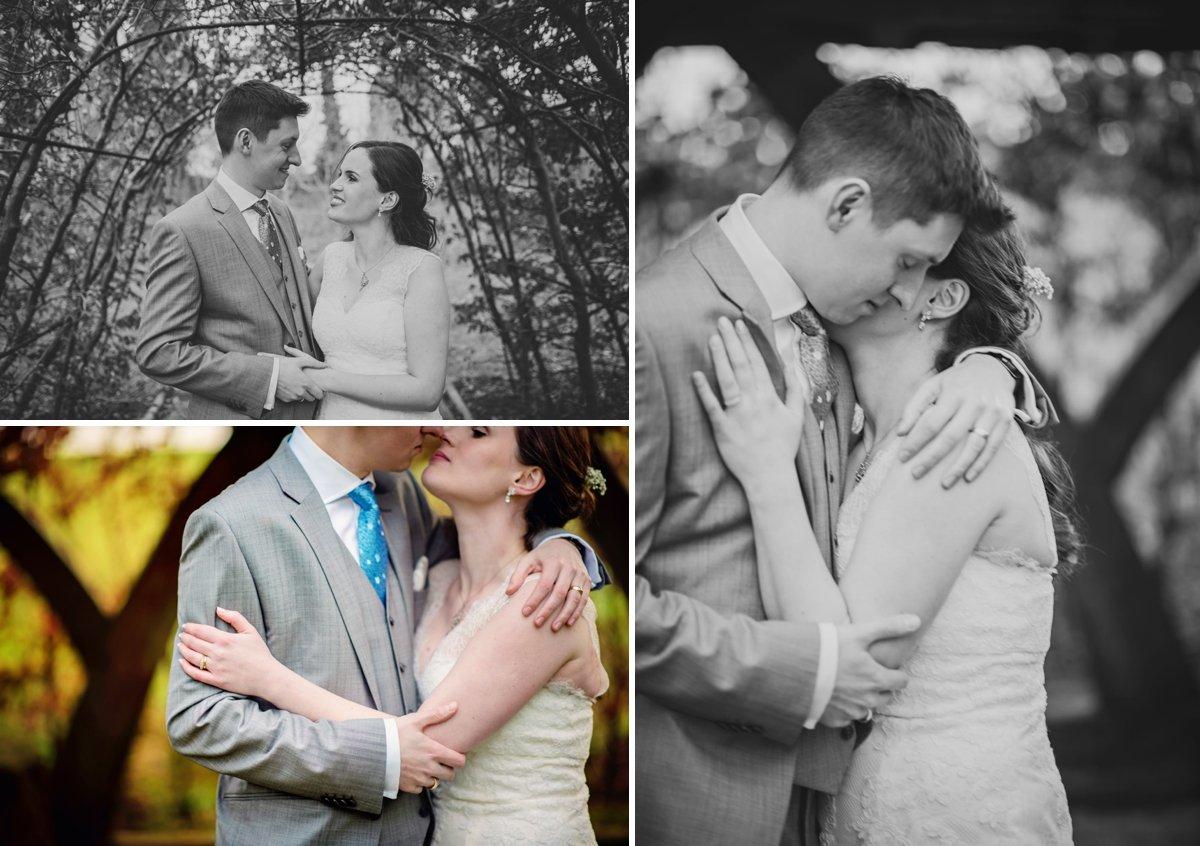 Cripps Barn Wedding Photographer - GK Photography_0027