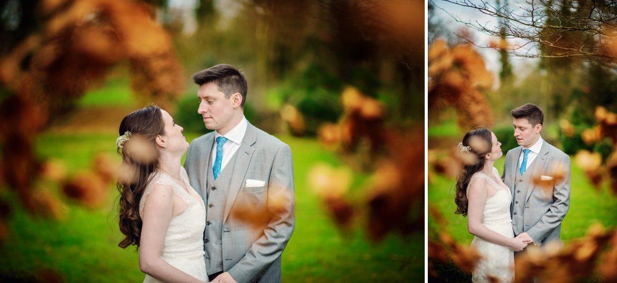 Cripps Barn Wedding Photographer - GK Photography_0028