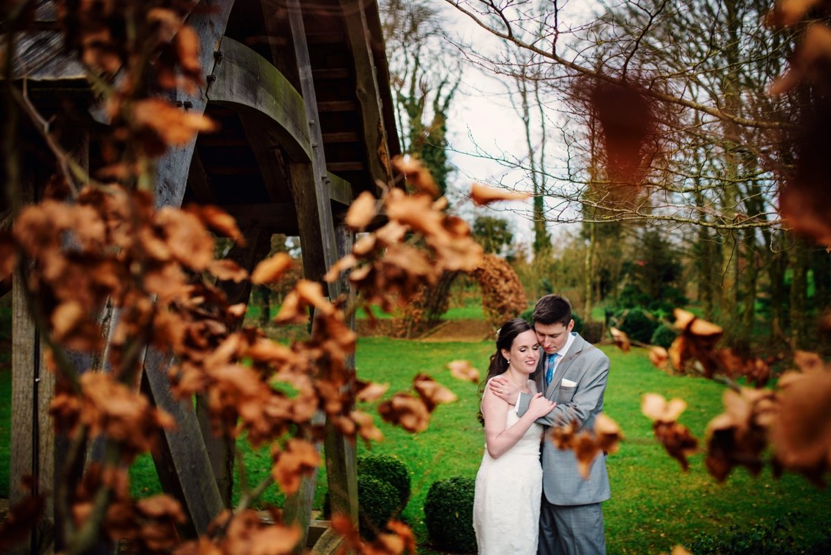 Cripps Barn Wedding Photographer - GK Photography_0029