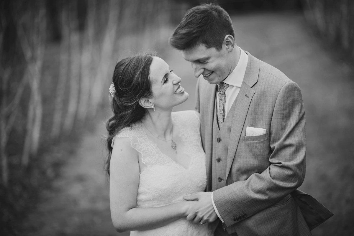 Cripps Barn Wedding Photographer - GK Photography_0030