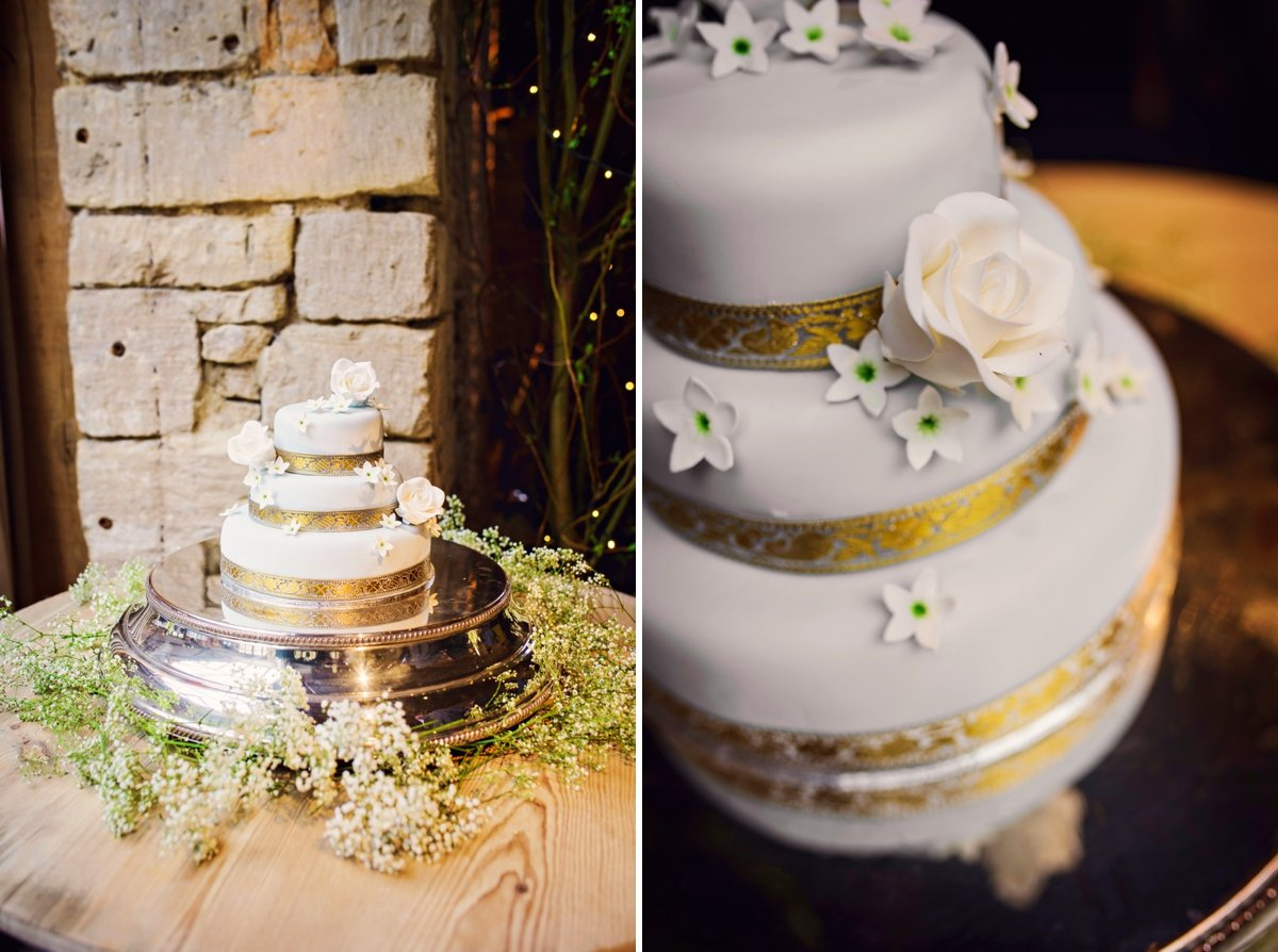 Cripps Barn Wedding Photographer - GK Photography_0033