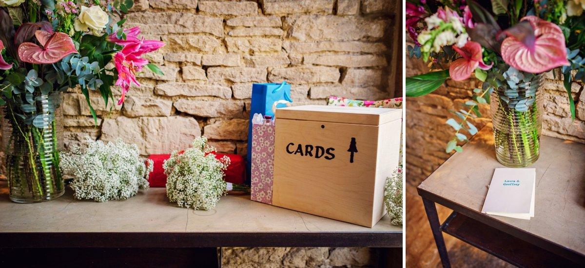 Cripps Barn Wedding Photographer - GK Photography_0034