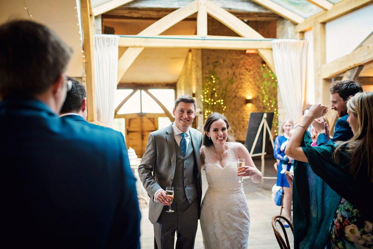 Cripps Barn Wedding Photographer - GK Photography_0037