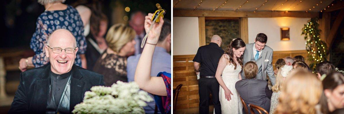 Cripps Barn Wedding Photographer - GK Photography_0039