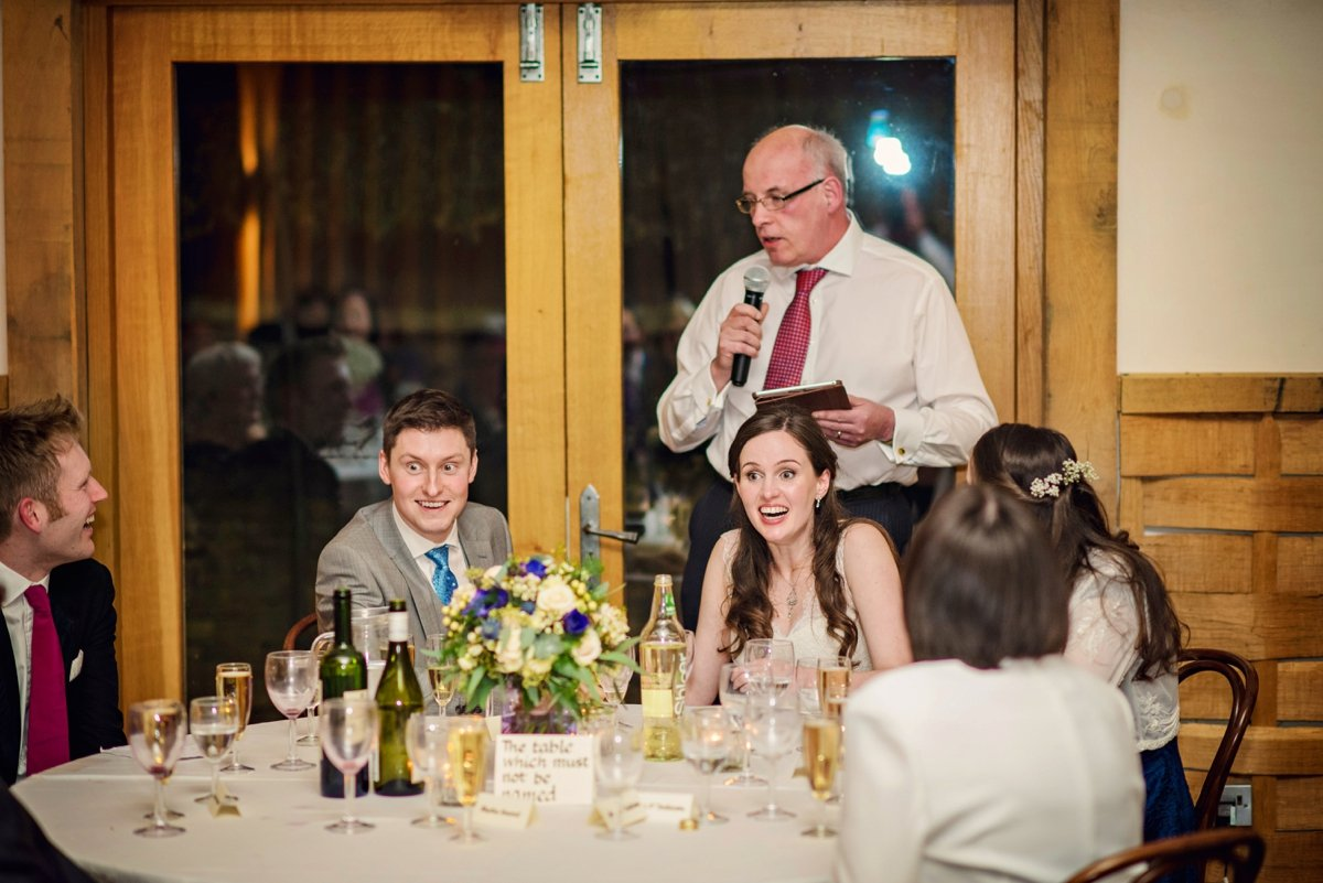 Cripps Barn Wedding Photographer - GK Photography_0043