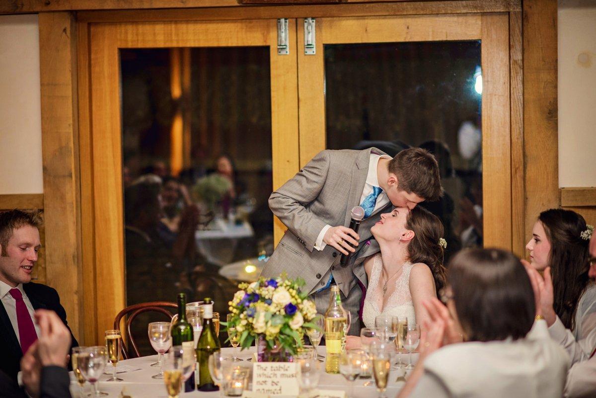 Cripps Barn Wedding Photographer - GK Photography_0045