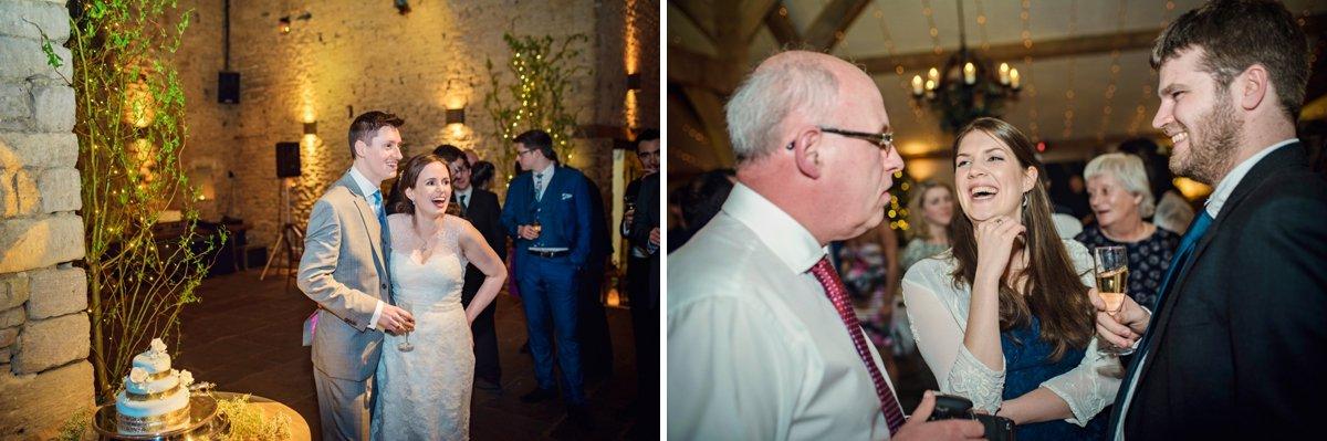 Cripps Barn Wedding Photographer - GK Photography_0049