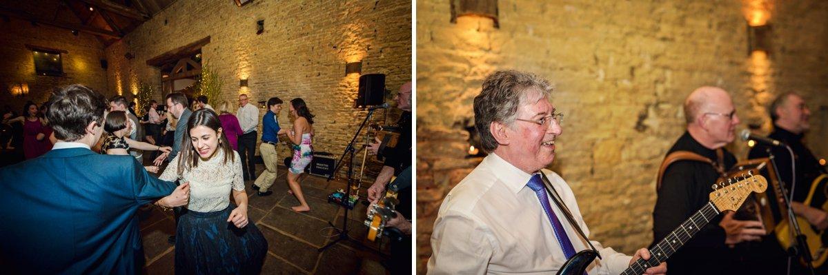 Cripps Barn Wedding Photographer - GK Photography_0054