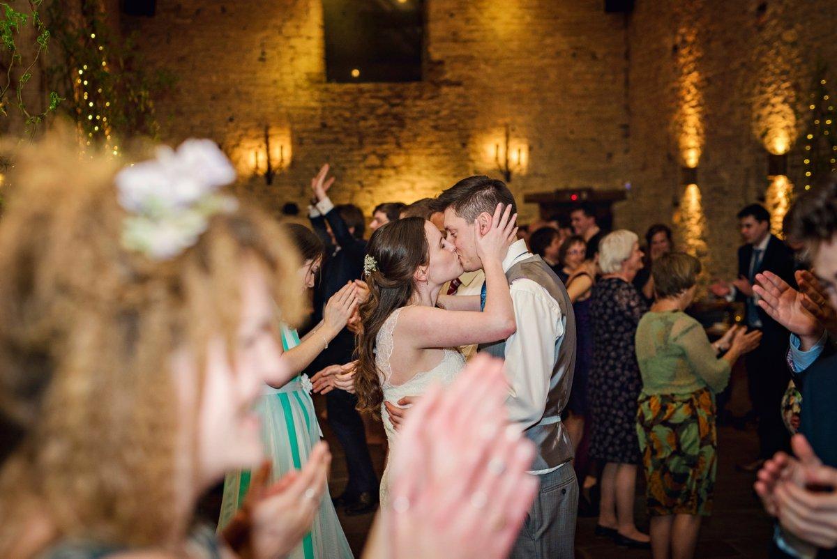 Cripps Barn Wedding Photographer - GK Photography_0055