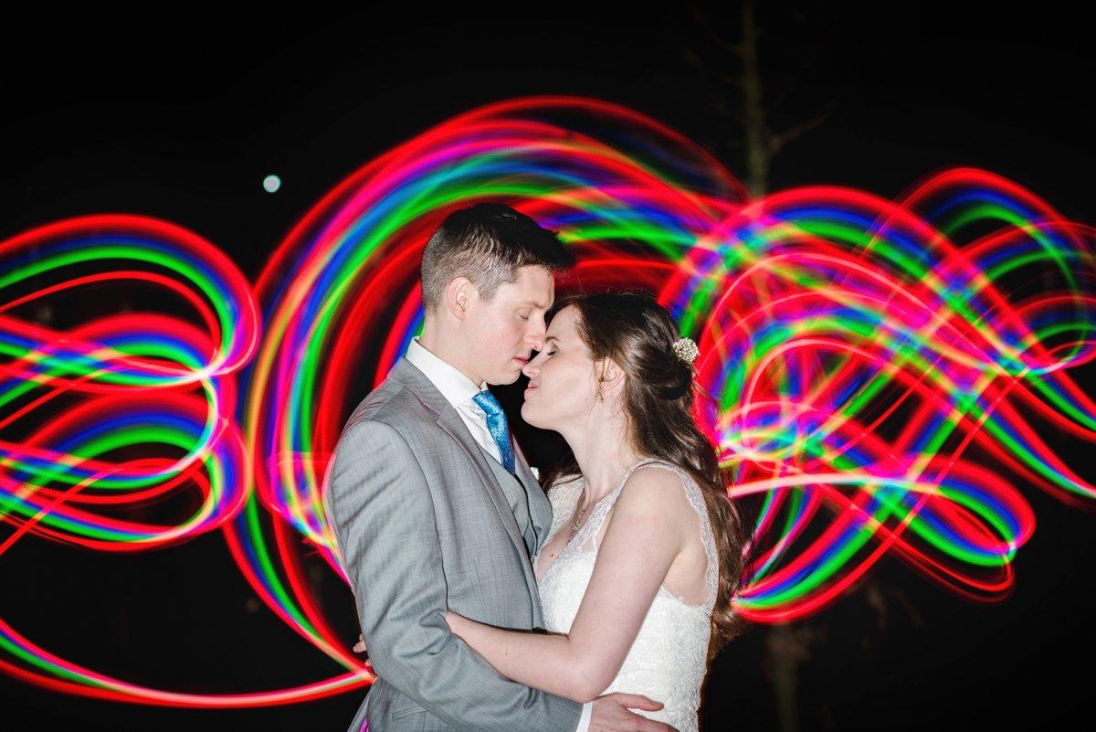 Cripps Barn Wedding Photographer - GK Photography_0057