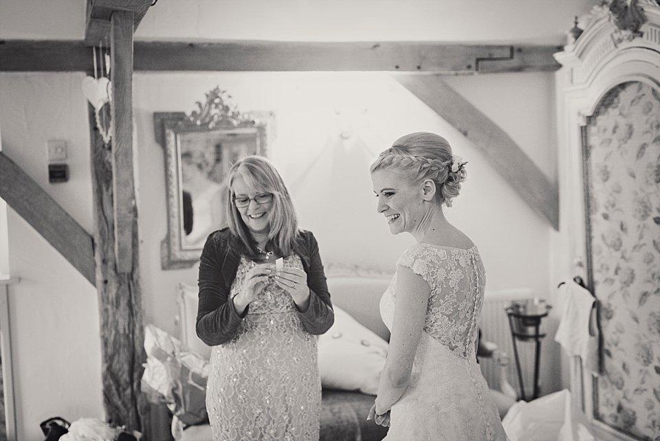 Petworth Wedding Photographer - Upwaltham Barns - GK Photography_0046