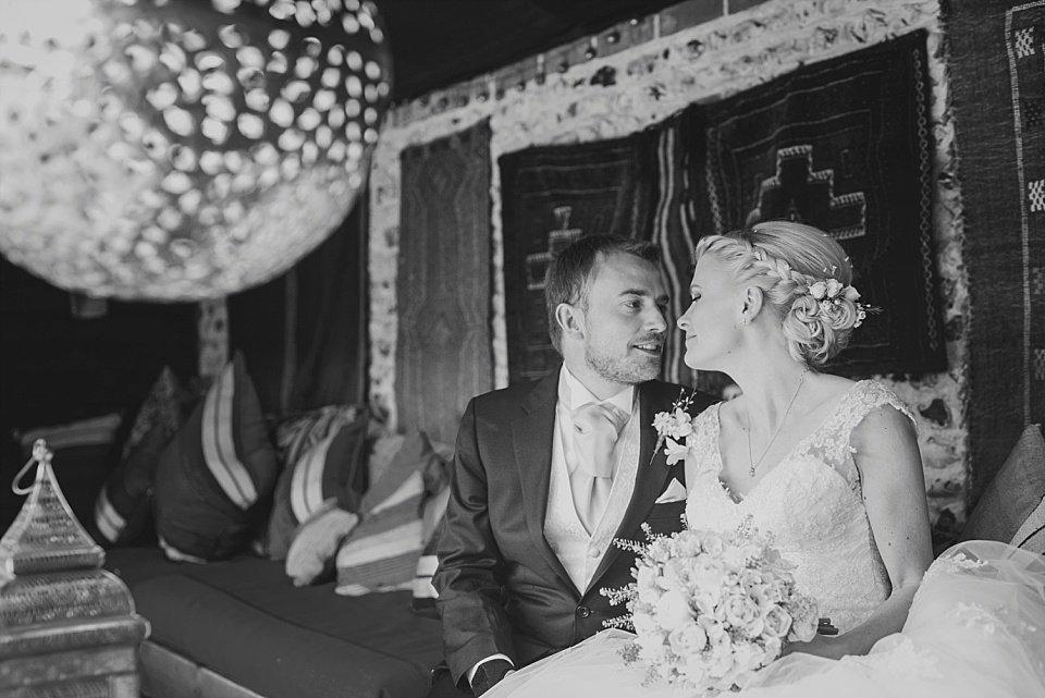 Petworth Wedding Photographer - Upwaltham Barns - GK Photography_0062