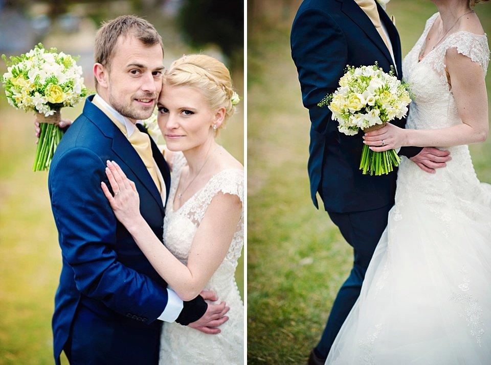 Petworth Wedding Photographer - Upwaltham Barns - GK Photography_0068