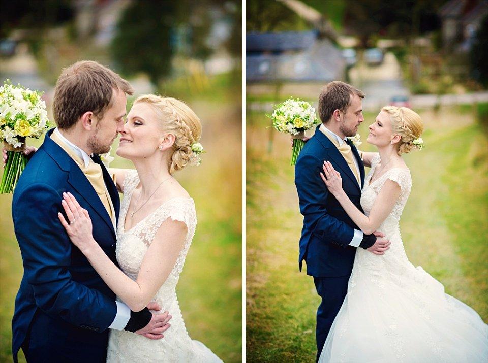 Petworth Wedding Photographer - Upwaltham Barns - GK Photography_0069