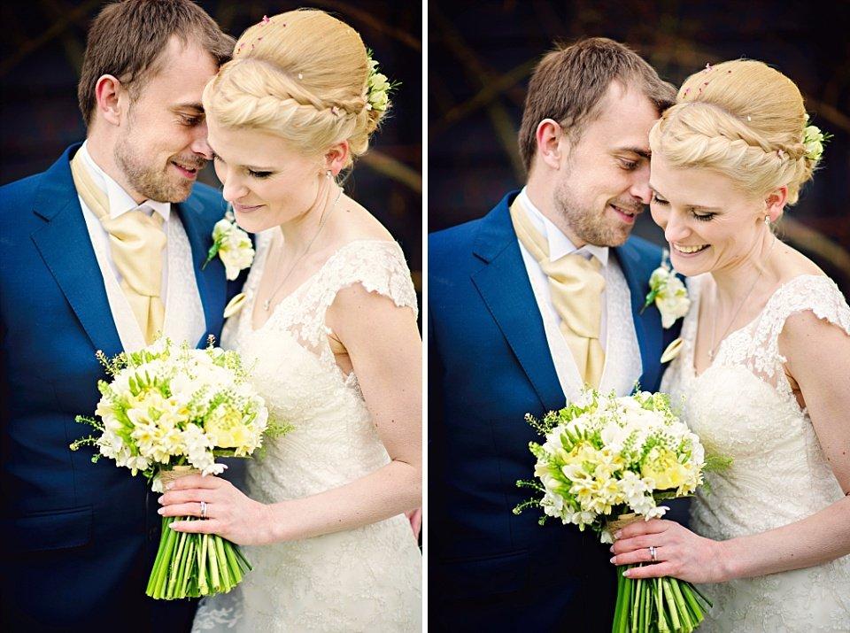 Petworth Wedding Photographer - Upwaltham Barns - GK Photography_0070