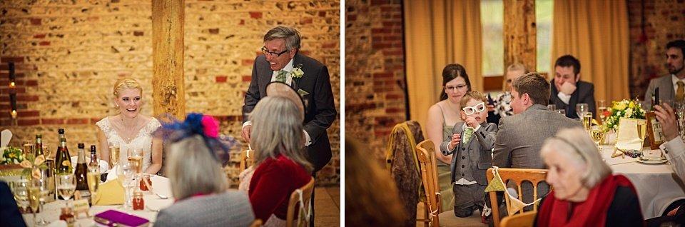 Petworth Wedding Photographer - Upwaltham Barns - GK Photography_0076