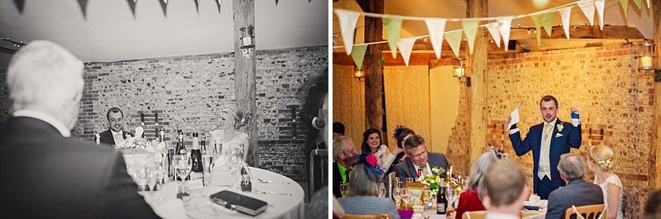 Petworth Wedding Photographer - Upwaltham Barns - GK Photography_0079