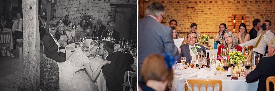 Petworth Wedding Photographer - Upwaltham Barns - GK Photography_0081