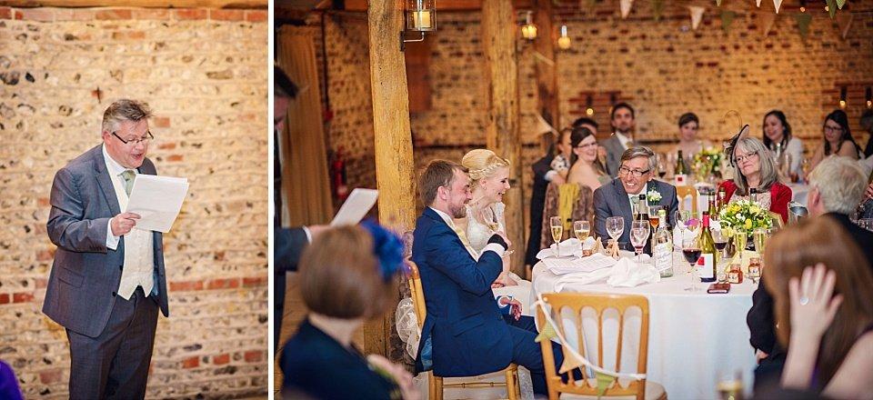 Petworth Wedding Photographer - Upwaltham Barns - GK Photography_0082