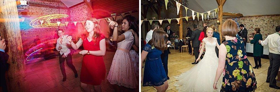 Petworth Wedding Photographer - Upwaltham Barns - GK Photography_0092