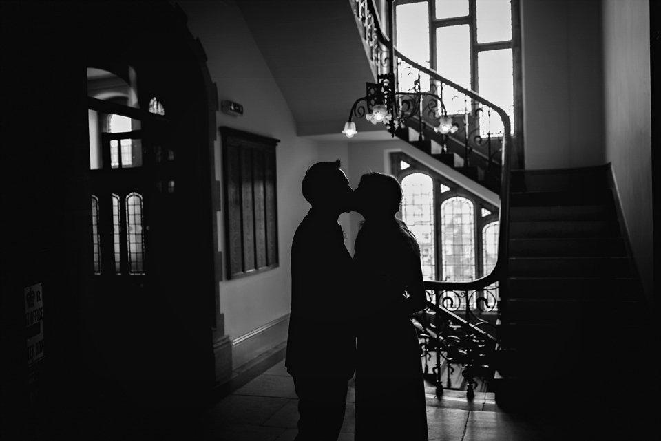 Winchester Registry Office Wedding Photographer - GK Photography-14