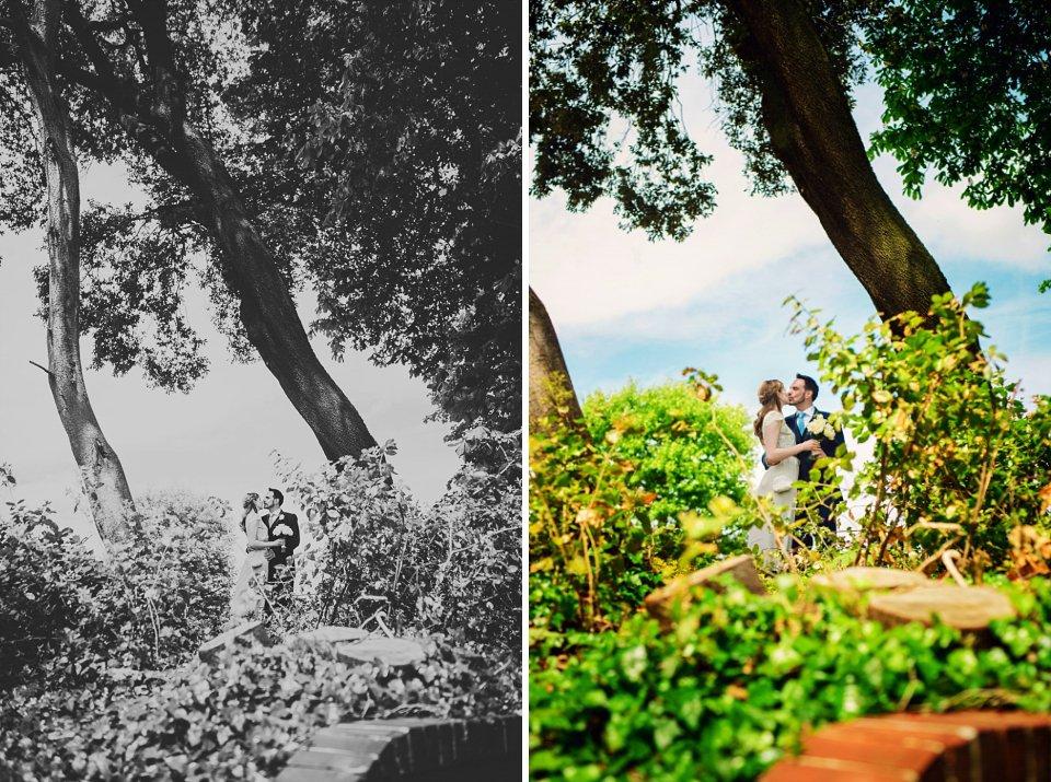 Winchester Registry Office Wedding Photographer - GK Photography-26