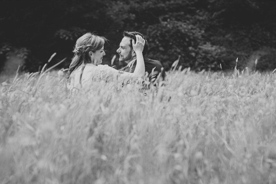 Winchester Registry Office Wedding Photographer - GK Photography-35