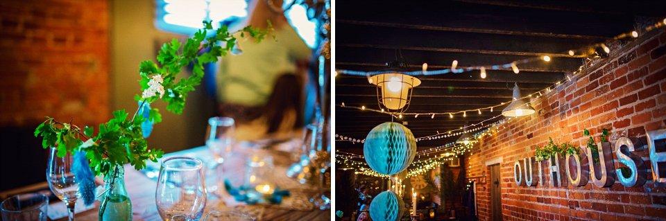 Winchester Registry Office Wedding Photographer - GK Photography-41