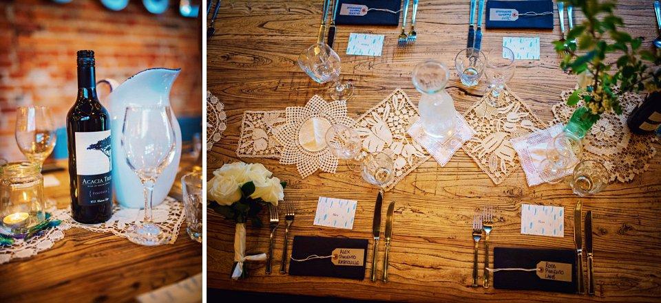 Winchester Registry Office Wedding Photographer - GK Photography-42