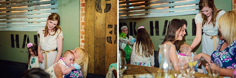 Winchester Registry Office Wedding Photographer - GK Photography-48